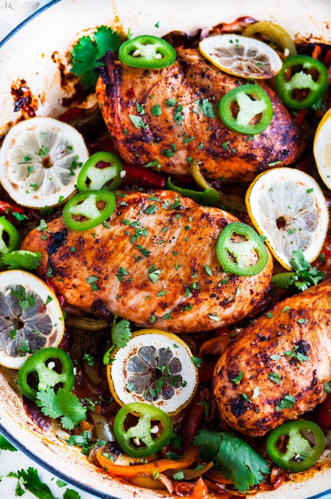 Ground Chicken Chili Recipe Easy