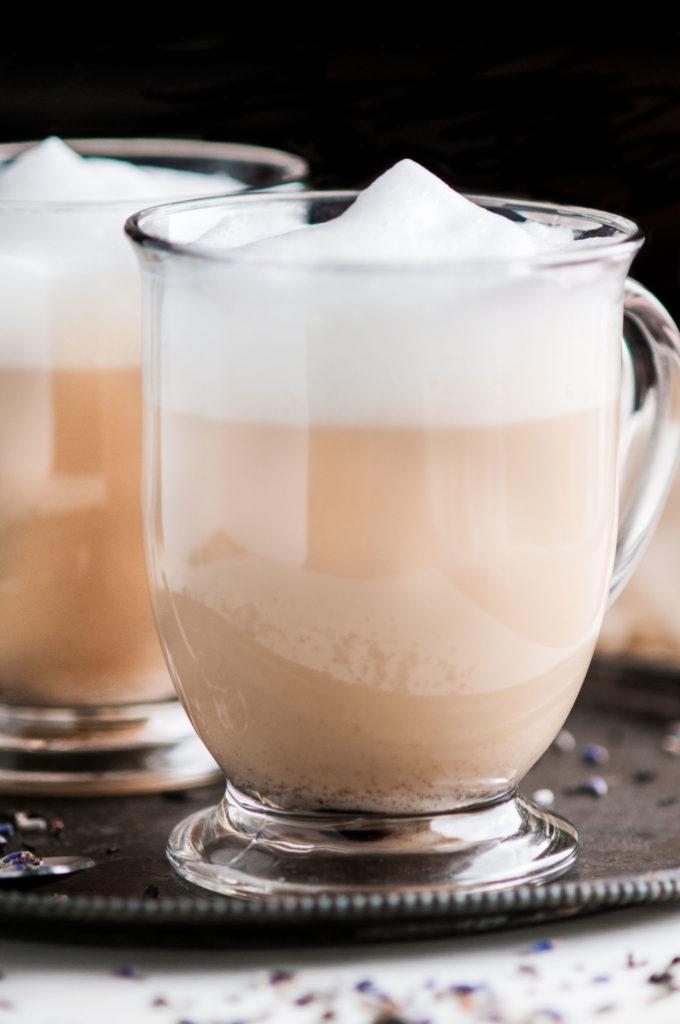 London Fog Tea Latte Aberdeen S Kitchen